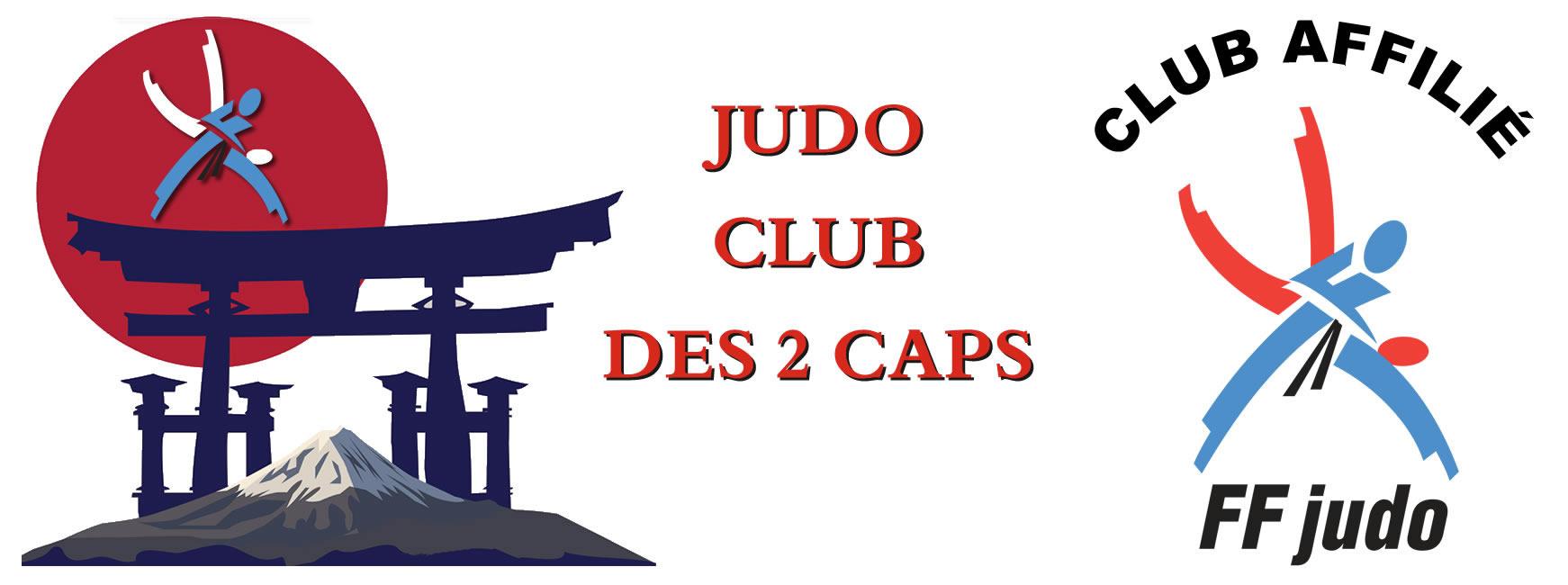 styles de mode styles de mode plus grand choix Les grades et ceintures FFJDA - Judo des 2 Caps